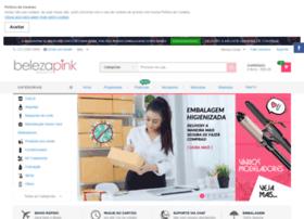 belezapink.com.br