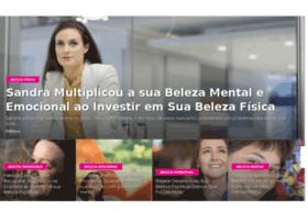 belezasustentavel.com.br