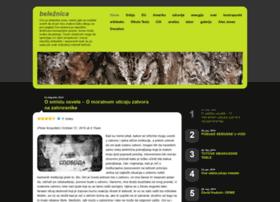 beleznica.wordpress.com