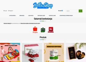 belfashop.com