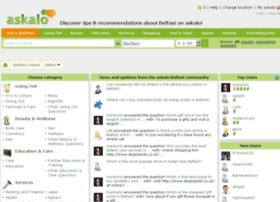 belfast.askalo.co.uk