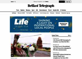 belfasttelegraph.co.uk