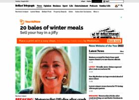 belfasttelegraph.co.uk