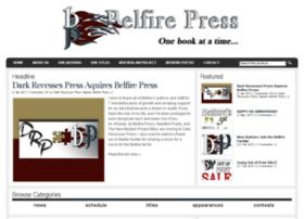 belfirepress.com