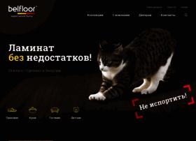 belfloor.ru