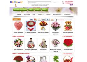 belflower.ru