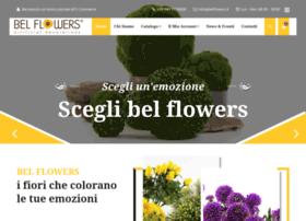 belflowers.it
