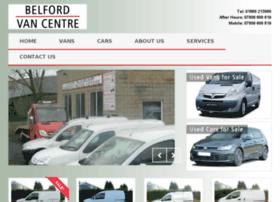 belfordmotors.co.uk