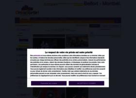 belfort.onvasortir.com