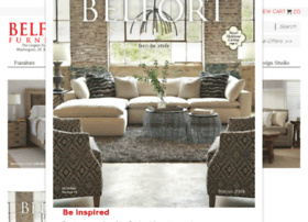 belfortfurniture.calls.net