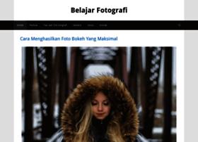 belfot.com