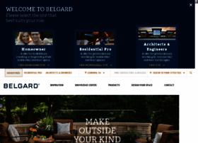 belgard.foxycart.com