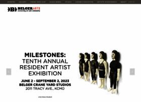 belgerartscenter.org