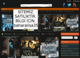belgeseliizle.tv