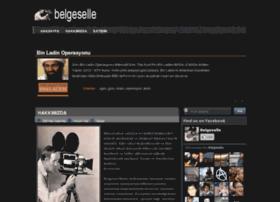 belgeselle.com