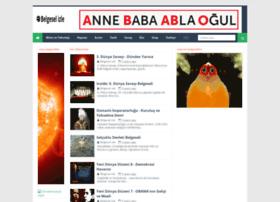 belgesellizle.blogspot.com