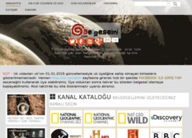 belgeselmi.weebly.com