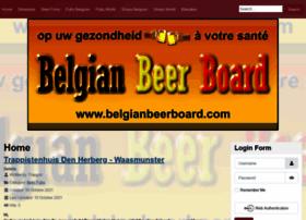 belgianbeerboard.com