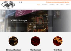 belgianchocolate.info