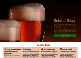 Belgianshop.com