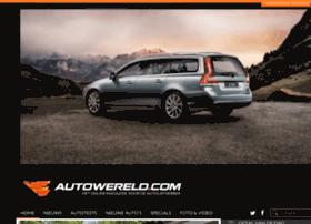 belgie.autowereld.com
