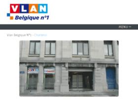 belgique1.be
