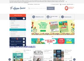 belgiqueloisirs.com