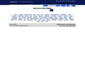 belgium.hotbizzle.com