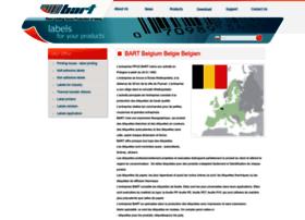 belgium.ppuhbart.com