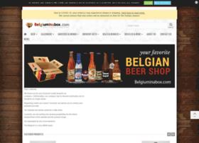 belgiuminabox.com