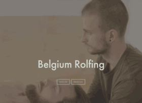 belgiumrolfing.com