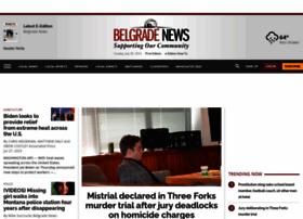 belgrade-news.com