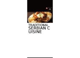 belgradeseoul.com