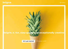 belgrin.com.au