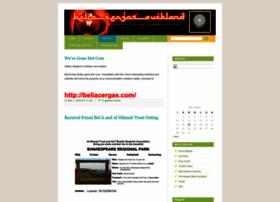 beliacergas.wordpress.com
