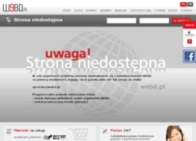 beliaspa.pl