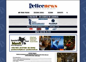 belicenews.it