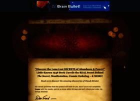 beliefsecret.com