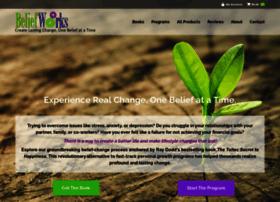 beliefworks.com