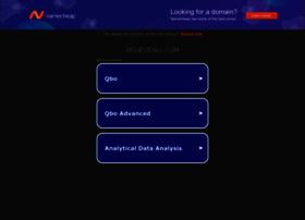 believeall.com