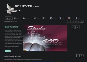 believer.com