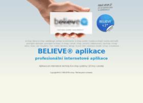 believer.cz