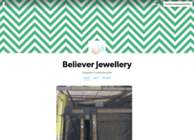 believerjewellery.tumblr.com