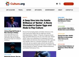 believermag.com