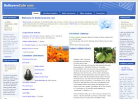 believerscafe.com