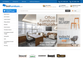 belifurniture.com