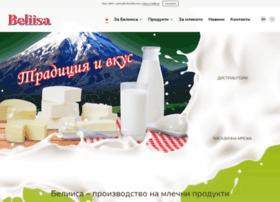 beliisa.com