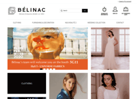 belinac.com