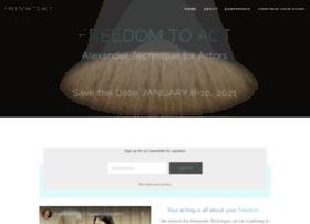 belinda-mello.squarespace.com