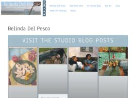 belindadelpesco.blogspot.com